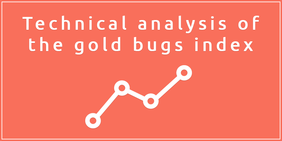 analysis of gold bug essay Assay vb / əˈseɪ / to subject (a substance, such as silver or gold) to chemical analysis, as in the determination of the amount of impurity (transitive) to.
